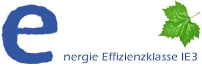 Energieeefizienzklasse